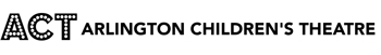 Arlington Children's Theatre Logo